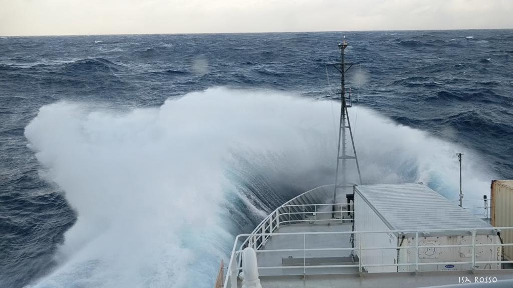 I06S_2019_splash