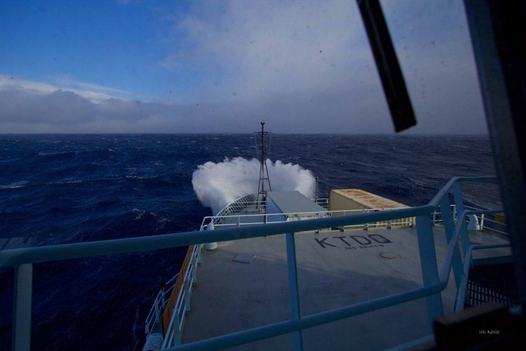 US_GO-SHIP_I06S_2019_114