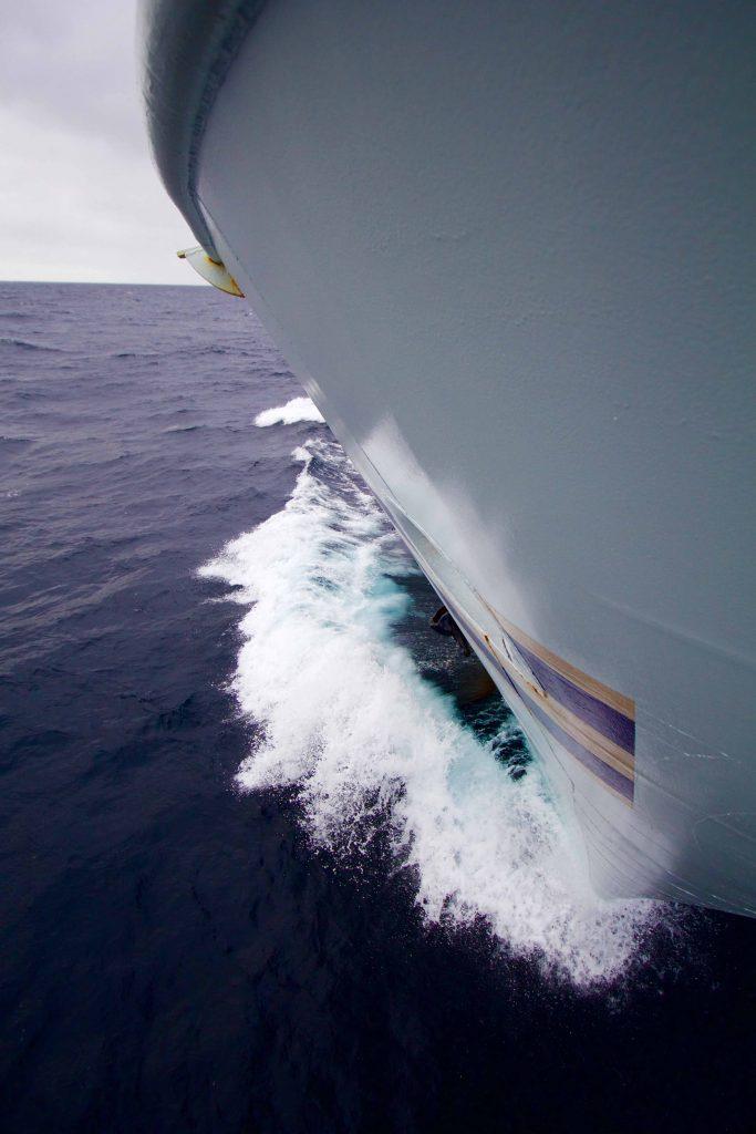US_GO-SHIP_I06S_2019_216